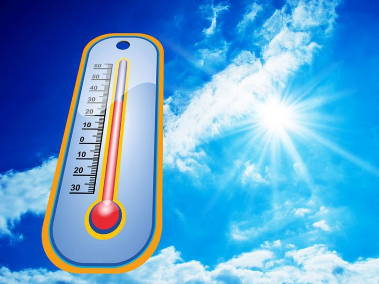 Tips in Choosing The Right Service For Your Air Conditioner