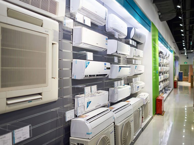 4 Things You Must Know Before Installing An Air Conditioner