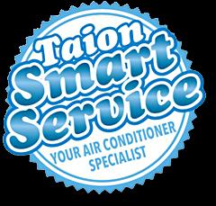 Taion SmartService